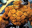 Ben Grimm (Earth-616)