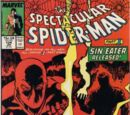 The Spectacular Spider-Man (Volume 1)