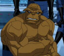 Ben Grimm (Earth-8096)
