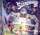 Superman III (Original Motion Picture Soundtrack)
