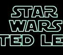 Star Wars Episode VII: A Tainted Legacy
