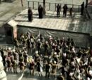 Eventos de Assassin's Creed II
