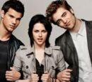 Gallery:Kristen Stewart, Robert Pattinson, and Taylor Lautner