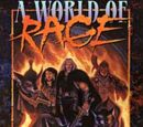 A World of Rage