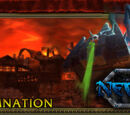 Road to Damnation