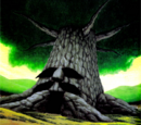 Great Deku Tree