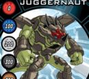 Juggernaut (Card)