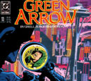 Green Arrow Vol 2 13