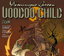 Dominique Laveau: Voodoo Child Vol 1 6