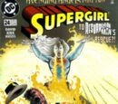 Supergirl Vol 4 24