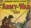 Our Army at War Vol 1 22