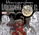 Dominique Laveau: Voodoo Child Vol 1 2
