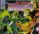 Guy Gardner: Warrior Vol 1 21