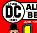 Larry Harmon's Laurel and Hardy Vol 1