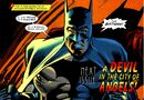 Batman Hollywood Knight 004.jpg