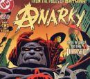 Anarky Vol 1 2