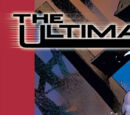Ultimates Vol 1 12