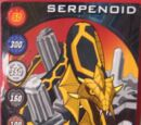 Serpenoid (Card)