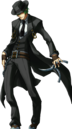 Hazama (Continuum Shift, Character Select Artwork).png
