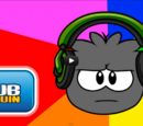 Dubstep Puffle (video)