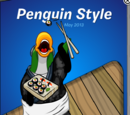 Fottymaddy/Club Penguin Updates: May 9th 2013