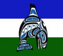 Cascadian Empire