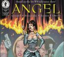Angel Vol 1 11
