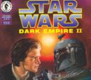 Star Wars: Dark Empire Vol 2 4