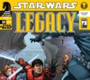 Star Wars: Legacy Vol 1 10