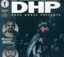 Dark Horse Presents Vol 1 90