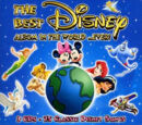The Best Disney Album in the World ...Ever!