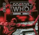 Classics: Series 2 - Issue 8