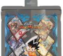 DMC-66 Duel Masters: Super Best
