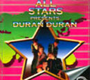All Stars Presents Duran Duran