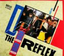 The Reflex (Dance Mix) - France: 1549276 PM 212