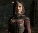 Daughters of Coldharbour