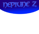Neptune Z