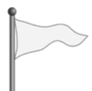 White Flag-icon.png