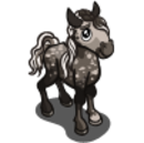 Andalusian Foal-icon.png