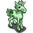 Shamrock Unicorn Foal-icon.png