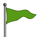 Green Flag-icon.png