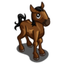 Standardbred Foal-icon.png
