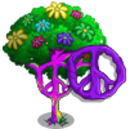 Peace and Love Event-icon.png