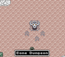 Bone Dungeon