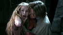 Cersei-and-Jaime-lannister-Winter is Coming.png