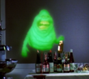 Slimer