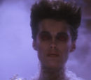 Gozer
