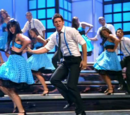 Songs Vocal Adrenaline