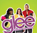 Glee: Foreign Exchange (Novel)