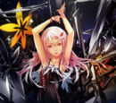 Guilty Crown Gets Extended Run